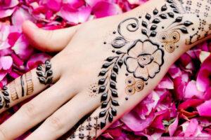 Indien - Traditionelle Hochzeitsbräuche aus aller Welt